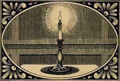 Anglų lietuvių žodynas. Žodis candle-end reiškia n žvakigalis lietuviškai.