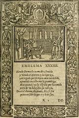 Anglų lietuvių žodynas. Žodis dehm reiškia <li>Dehm</li> lietuviškai.