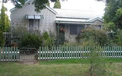 63 Berthong Street, Cootamundra NSW