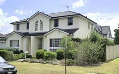 83 JAMES STREET, Punchbowl NSW