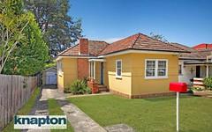 37 Wattle St, Punchbowl NSW