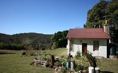 Address available on request, Woodford NSW