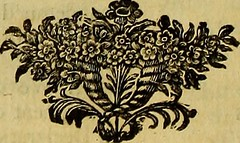 "Image from page 577 of ""A complete collection of state-trials and proceedings for high-treason : and other crimes and misdemeanors; from the reign of King Richard II. to the reign of King George II. With two alphabetical tables to the whole"" (1742)"