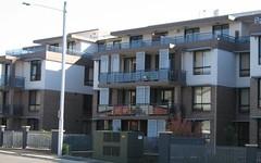 2208/20 Porter Street, Meadowbank NSW