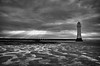 New Brighton lighthouse (jimmedia) Tags: new liverpool mersey brighten