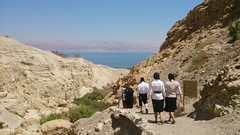 Israël 2013 (010)