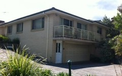 1/111 church st, Ryde NSW