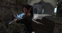 Avilion Nexus - CTA (Osiris LeShelle) Tags: call cta arms medieval fantasy secondlife combat nexus roleplay calltoarms avilion