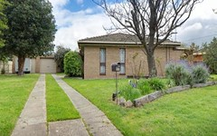 563 Grayfern Court, Lavington NSW