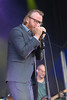 The National at Iveagh Gardens, Dublin on July 18th 2014 by Shaun Neary-06