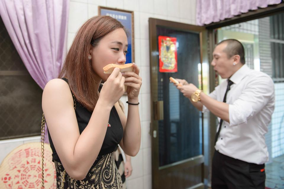 14664264894 6f15d49b6c o [台南婚攝]H&S/東東宴會式場 東瀛廳
