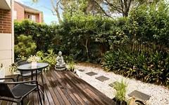 4/22 Ridge Street, North Sydney NSW
