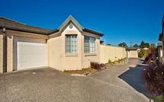 8/159 Kings Road, New Lambton NSW