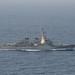 USS Bataan (LHD 5)_140728-N-NX070-475
