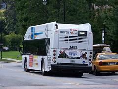103_5471 (Metro Atlanta Transit Productions) Tags: new bus train ga la flyer natural state metro five gas short points orion northamerica marta vii cng winnpeg 1427 c40 nfi d40 1480s 1400s d40lf lowfloor 1401 1481 c40lf martatrain 07501 martabus xcelsior xn40 martanewbus xn35 marta1500s marta1400smartaxcesiorbus
