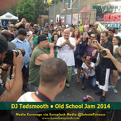 "Tedsmooth Old School Jam • <a style=""font-size:0.8em;"" href=""http://www.flickr.com/photos/92212223@N07/14689518034/"" target=""_blank"">View on Flickr</a>"