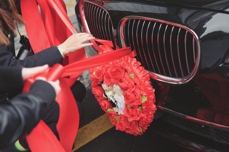 王亭又婚禮顧問, 台北婚攝, 紅帽子工作室, 婚禮記錄, 婚攝紅帽子, 推薦婚攝, 寒舍艾美, 寒舍艾美婚宴, 寒舍艾美婚攝, Redcap-Studio,DSC_0032