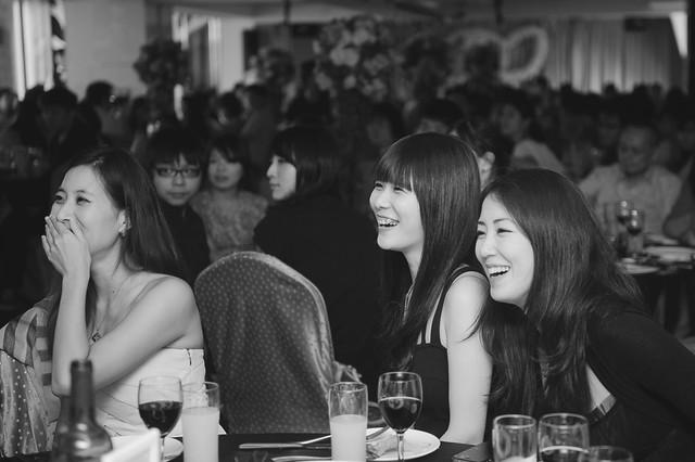 台北婚攝, 首都飯店, 首都飯店宴客, 首都飯店婚攝, 婚禮記錄, 婚攝, 推薦婚攝, 新祕BONA,DSC_0843