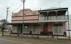 71 Brial Street, Boorowa NSW