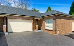 5 / 31 Picnic Point Road, Panania NSW