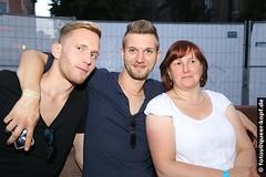 Mannhoefer_1865 (queer.kopf) Tags: pride rostock csd 2014