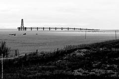 merci (Sebastien J.) Tags: flickr paysage portleucate sonyalpha77