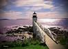 Marshall Point Lighthouse (Patricia McAtee - Photos of Maine) Tags: lighthouse maine topshots marshallpoint portclydemaine mainelighthouses natureplus photosandcalendar worldwidelandscapes natureselegantshots panoramafotográfico thebestofmimamorsgroups greatshotss theoriginalgoldseal