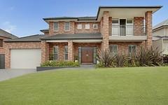 6 Kangaroo Place, Emu Plains NSW