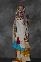 SDCC 2007 1766 (Photography by J Krolak) Tags: costume cosplay masquerade comiccon sdcc sandiegocomiccon sandiegocomiccon2007 sdcc2007