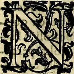 Anglų lietuvių žodynas. Žodis scarpello reiškia <li>Scarpello</li> lietuviškai.