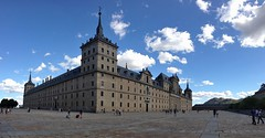 Escorial (Lolillo) Tags: madrid spain escorial spanien elescorial sanlorenzodeelescorial スペイン espanja španělsko マドリッド španielsko اسپانیا مادرید エル・エスコリアル