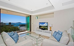 3/18-20 Scenic Highway, Terrigal NSW