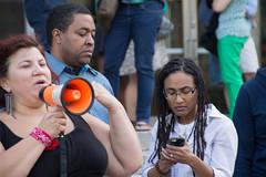 Ferguson-2014 (24 of 46)