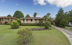 17 Aquarius Drive, Smiths Creek NSW