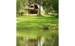 Lot 188 Wollombi Road, Wollombi NSW