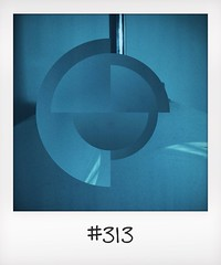 "#DailyPolaroid of 7-8-14 #313 • <a style=""font-size:0.8em;"" href=""http://www.flickr.com/photos/47939785@N05/14757460060/"" target=""_blank"">View on Flickr</a>"