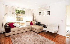 Address available on request, Brookvale NSW