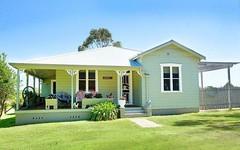 860 Buchanan Road, Buchanan NSW