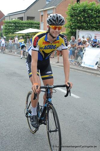 Geel Oosterlo  (1)