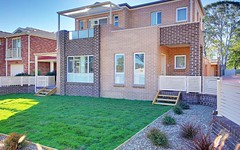 1/7-9 Magowar Road, Pendle Hill NSW