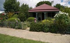 49 Osman Street, Blayney NSW