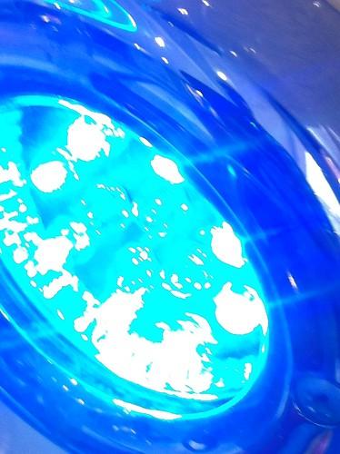 Low Energy LED light