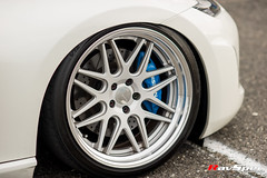"""Wekfest / Wekeast III 14 • <a style=""""font-size:0.8em;"""" href=""""http://www.flickr.com/photos/64399356@N08/14794130690/"""" target=""""_blank"""">View on Flickr</a>"""