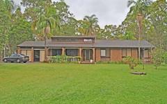 90 Bruce Crescent, Wallarah NSW