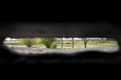 Uitzicht uitkijkpost Fort bij Vijfhuizen (Arthur van Beveren) Tags: world holland netherlands concrete one war linie great nederland unesco ww1 fortress paysbas beton niederlande inundation vijfhuizen paisesbajos erfgoed kunstfort hollanda wo1 paesibassi stellingvanamsterdam inundatie verstilde verdedigingslinie defenceline