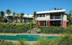 160 Wenga Drive, Alstonville NSW