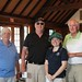 Bench & Bar Golf Outing - June 2014