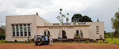 "National-Museum-Gitega-Burundi-2010-1-1200-X-900 • <a style=""font-size:0.8em;"" href=""http://www.flickr.com/photos/62781643@N08/14810057750/"" target=""_blank"">View on Flickr</a>"
