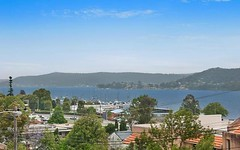 10/73-77 Henry Parry Drive, Gosford NSW