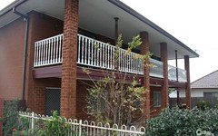 15 EDGE, Wiley Park NSW